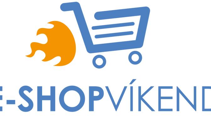 E-shop víkend – ohlédnutí z pohledu pořadatele… A bude další ročník?